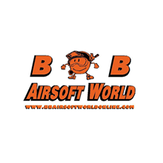 BB Airsoft World