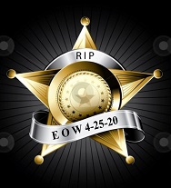 End of Watch: Durham County Sheriff's Office North Carolina