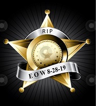 End of Watch: Chickasaw County Sheriff's Department Mississippi