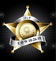 End of Watch: Brigham City Police Department Utah