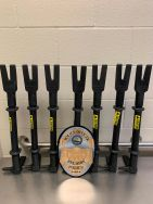 Equipment Donation: Bel Aire Police Department Kansas