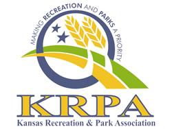 Kansas Recreation & Parks Association State Conference