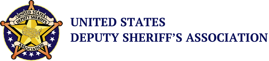United States Deputy Sheriff's Association
